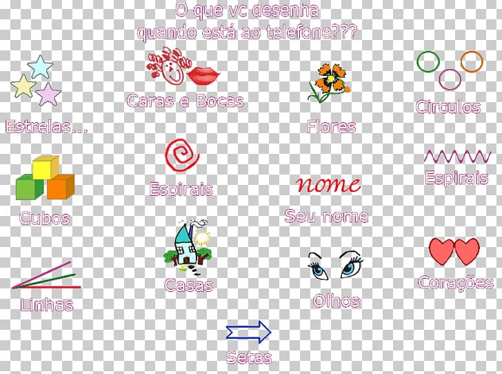 Logo Brand Technology PNG, Clipart, Area, Brand, Computer Icons, Diagram, Electronics Free PNG Download