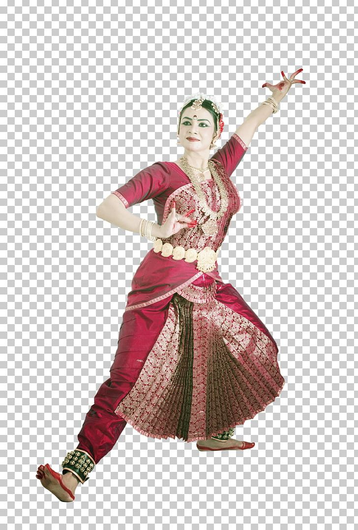 Performing Arts Dance Costume Bharatanatyam PNG, Clipart, Art, Arts, Bharatanatyam, Clothing, Costume Free PNG Download