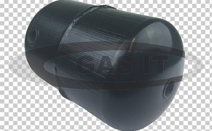 Plastic PNG, Clipart, Expansion Tank, Hardware, Plastic Free PNG Download