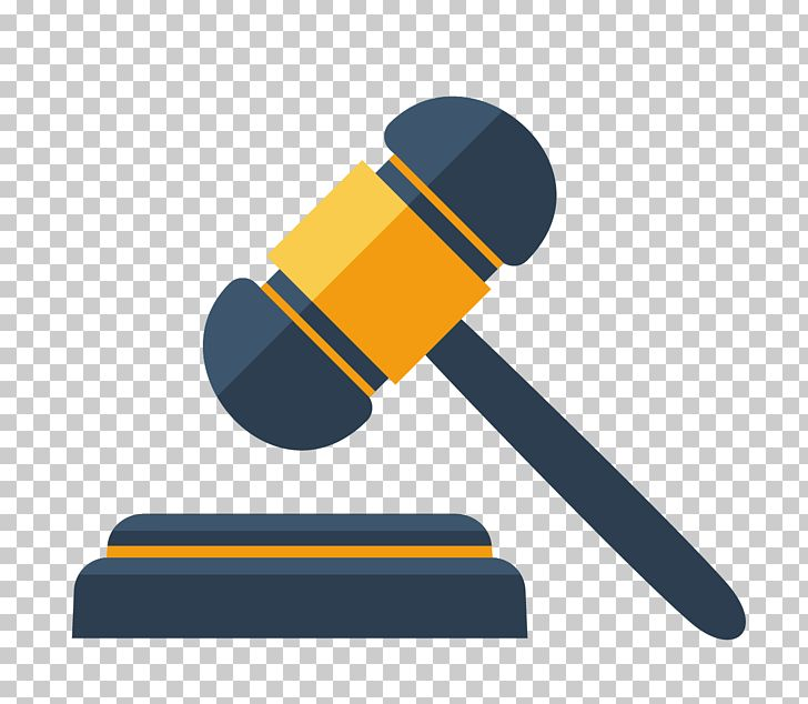 Judge Hammer Gavel Court Law & Justice PNG, Clipart, Audio, Audio Equipment, Chairman, Computer Icons, Court Free PNG Download