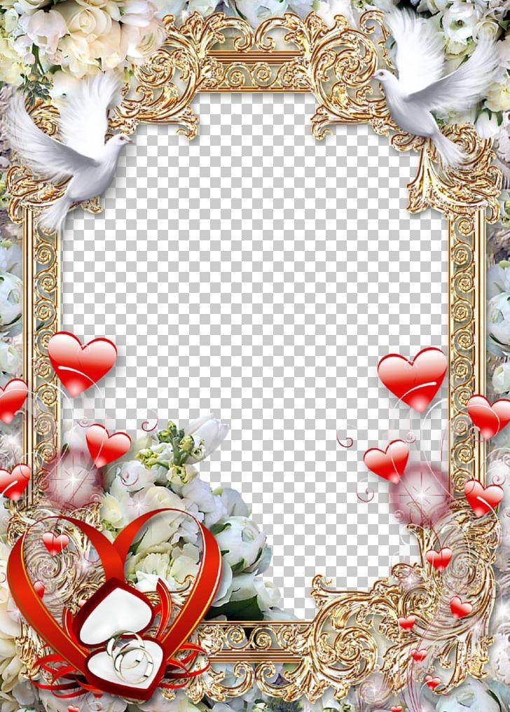 Wedding Photo Frames.Wedding Photography Frames Png Clipart Border Frames Christmas