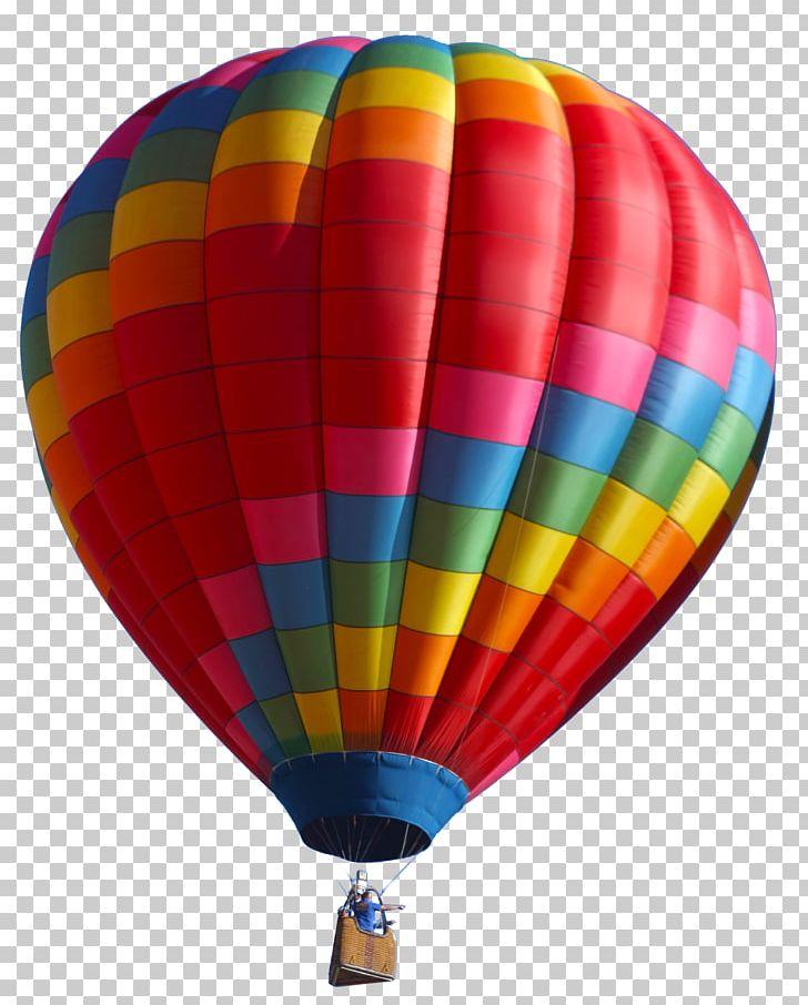 Balloons HD Hot Air Balloon Android Google Play PNG, Clipart, Air, Air Balloon, Air Garnish, Application Software, Ball Free PNG Download