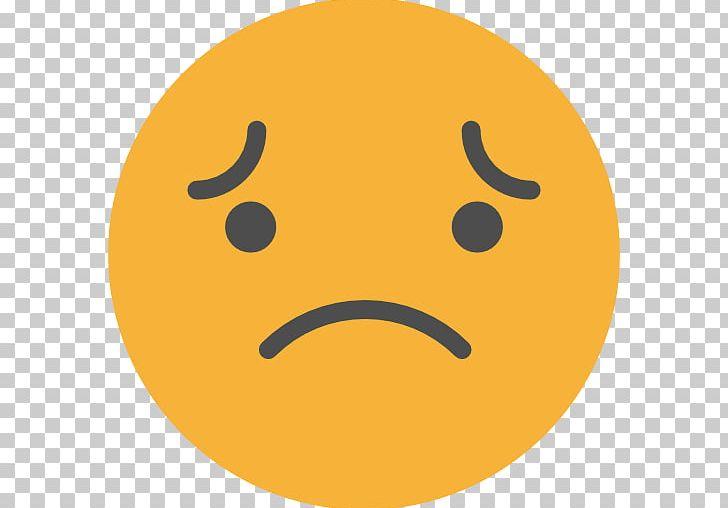 Emoticon Smiley Computer Icons Emoji PNG, Clipart, Circle, Computer Icons, Email, Emoji, Emojis Free PNG Download