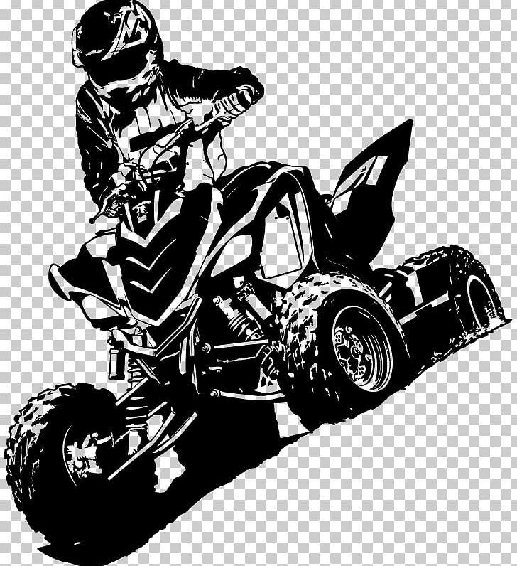 All Terrain Vehicle Motorcycle Helmets Tattoo Sticker Png Clipart Allterrain Vehicle Automotive Design Automotive Tire Black Yamaha indonesia motor manufacturing (yimm). all terrain vehicle motorcycle helmets