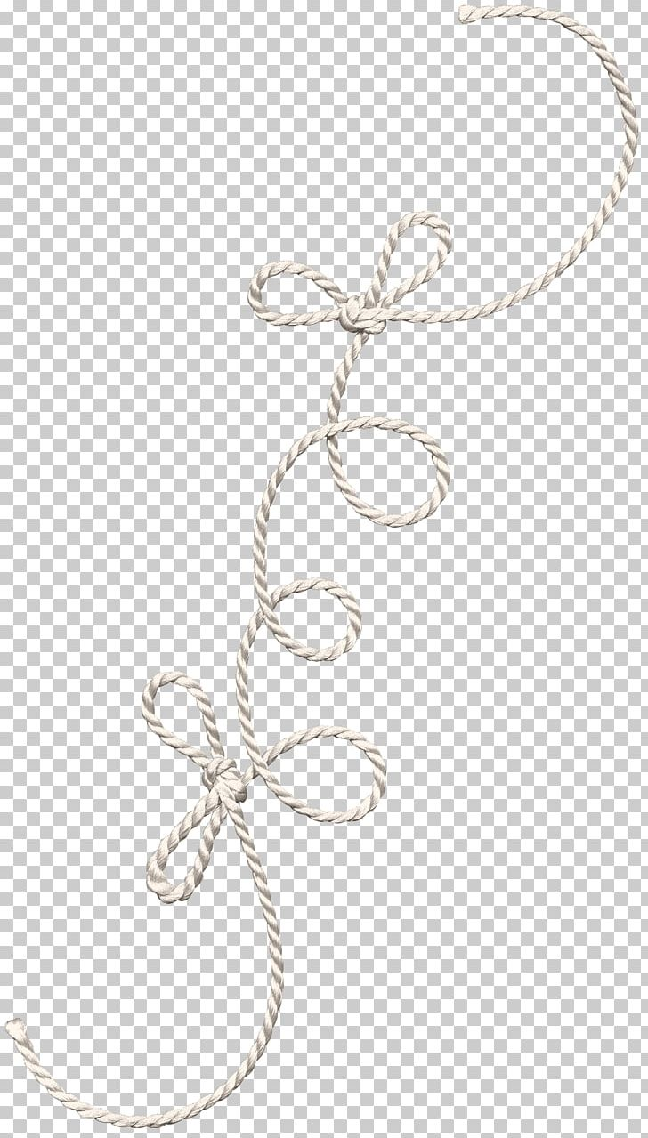 Necklace Chain Body Piercing Jewellery PNG, Clipart, Body Jewelry, Body Piercing Jewellery, Cartoon Rope, Chain, Hand Free PNG Download