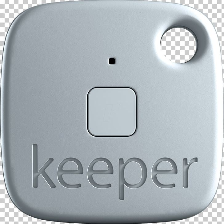 Technology Font PNG, Clipart, Cip, Computer Hardware, Electronics, Gigaset, Hardware Free PNG Download