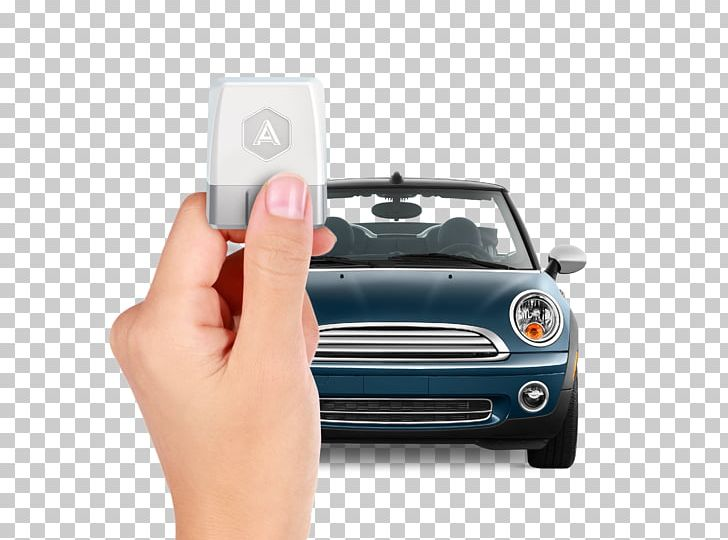 Connected Car On-board Diagnostics Automatic Transmission PNG, Clipart, Adapter, Amazon Echo, Android, App Store, Autom Free PNG Download