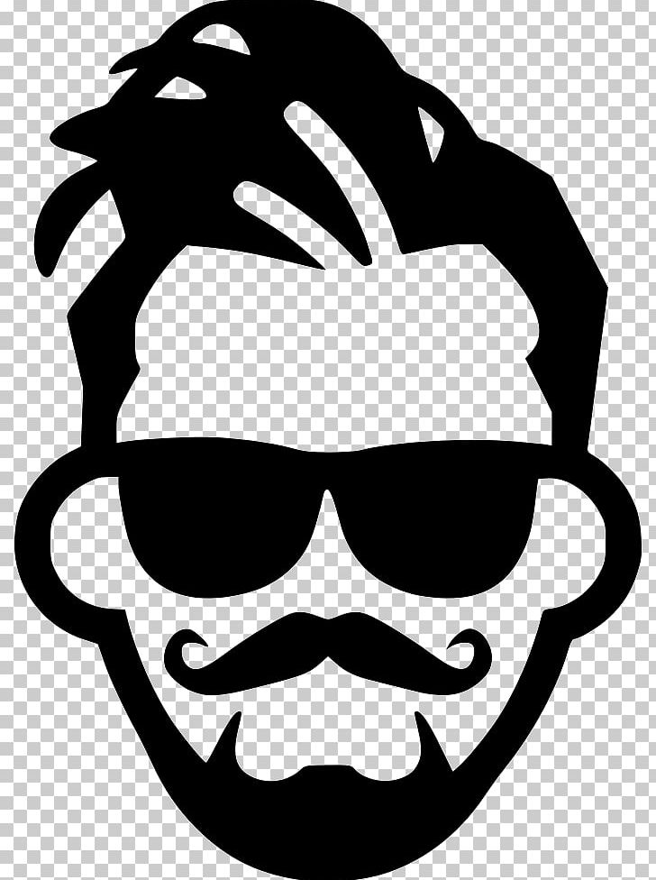 GitHub React Java Laravel Enumerated Type PNG, Clipart