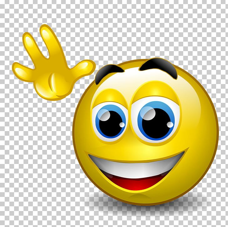 Smiley Emoticon Computer Icons Thumb Signal PNG, Clipart, Blog, Clip Art, Computer Icons, Emoticon, Facebook Free PNG Download