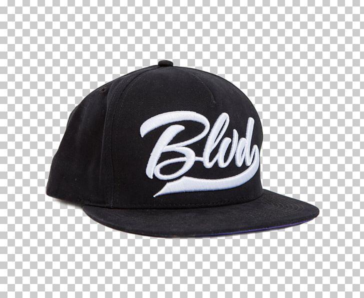 CALABASAS HAT CAP tlop Yeezy Adidas calabasas Hat kanye west