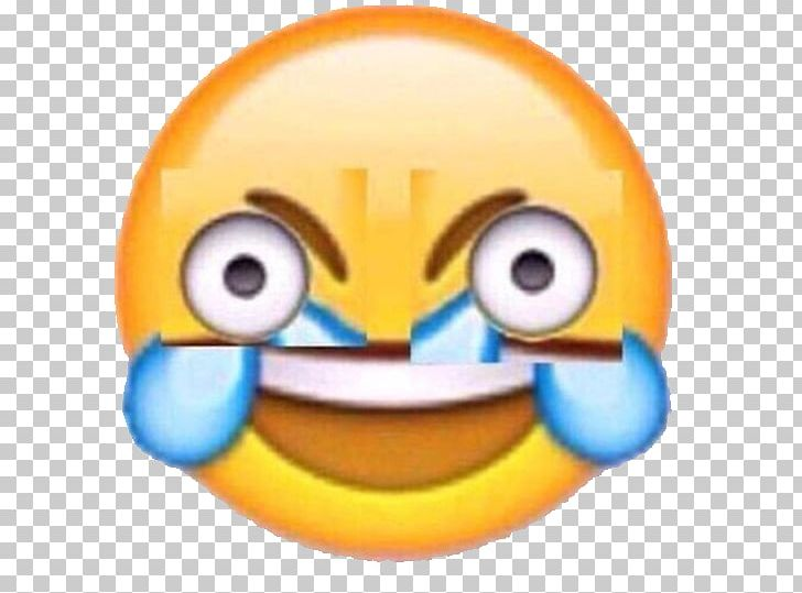 Discord meme emotes