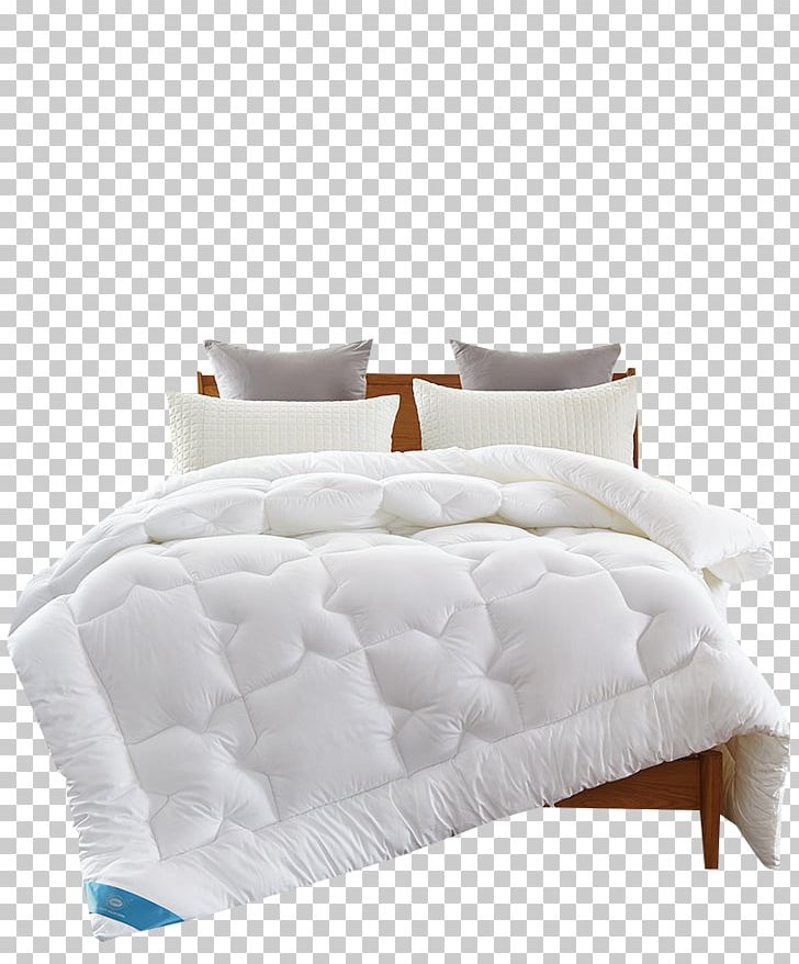 Bed Frame Mattress Quilt Duvet PNG, Clipart, Angle, Bed, Bedding, Bed Frame, Beds Free PNG Download