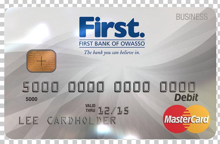 Debit Card Credit Card Bank Of America Debit Mastercard PNG