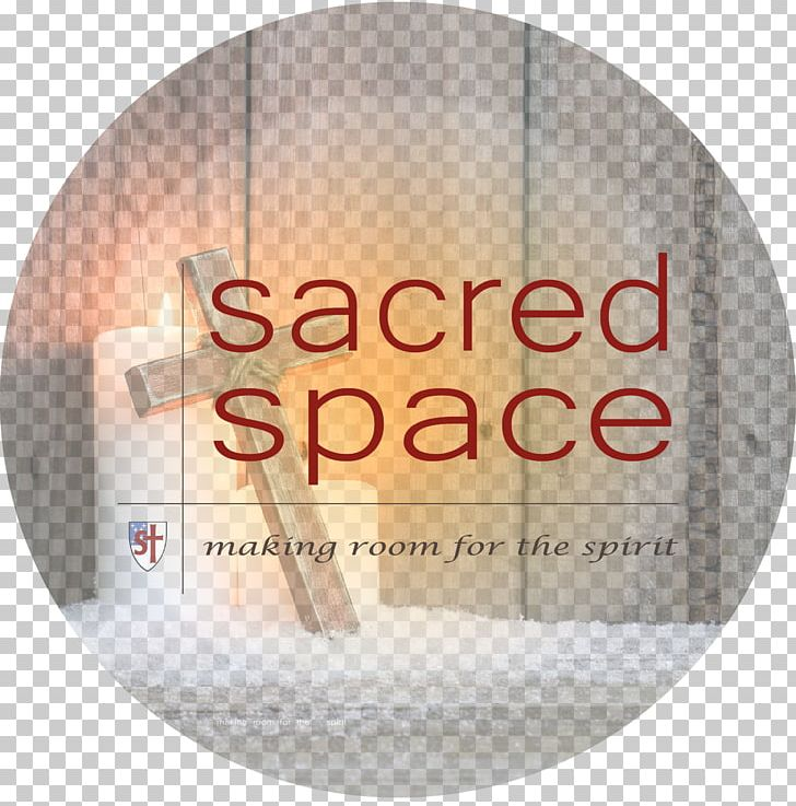 Social Media Marketing Digital Marketing Sacred Space PNG, Clipart, Advertising, Business, Content Marketing, Digital Marketing, Influencer Marketing Free PNG Download