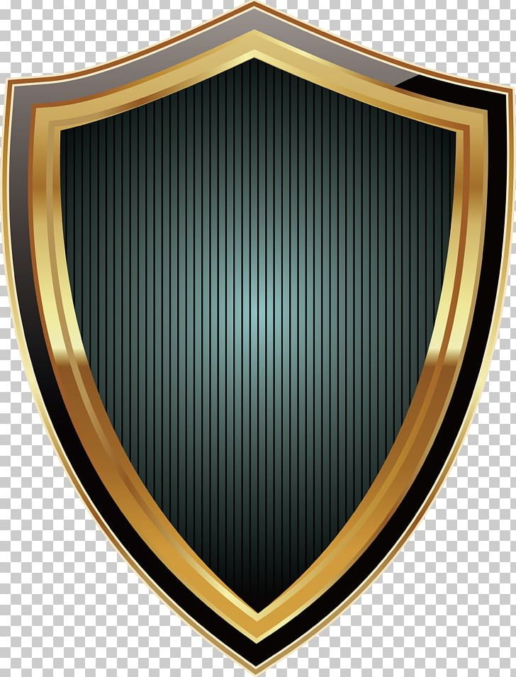 Emerald Shield PNG, Clipart, Angle, Atmosphere, Computer Icons, Emerald, Emerald Shield Free PNG Download