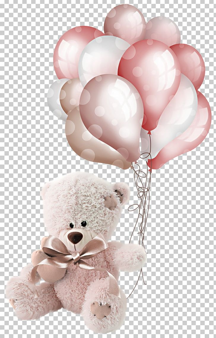 Birthday Holiday Joy Christmas Happiness PNG, Clipart, Ansichtkaart, Balloon, Birthday, Bonbones, Christmas Free PNG Download