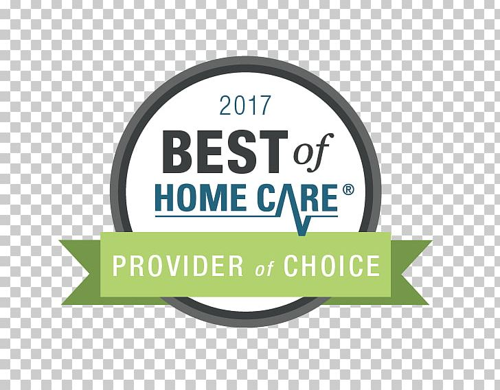 Home Care Service Health Care Caregiver Aged Care Home Care Matters PNG, Clipart, Aged Care, Area, Brand, Caregiver, Disability Free PNG Download