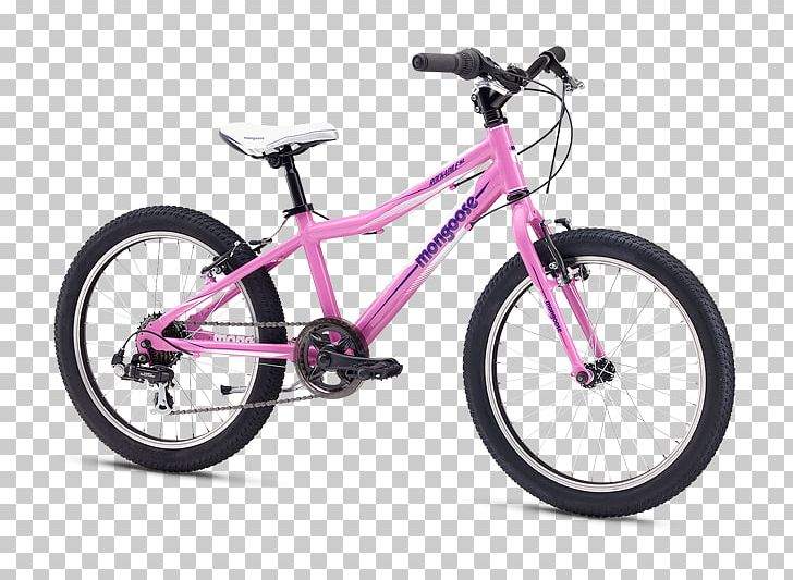 Balance Bicycle Mountain Bike Orbea Cycling PNG, Clipart, Bicy, Bicycle, Bicycle Accessory, Bicycle Cranks, Bicycle Forks Free PNG Download