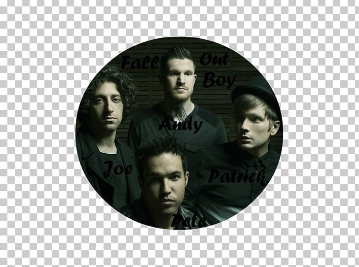 fall out boy save rock n roll album download