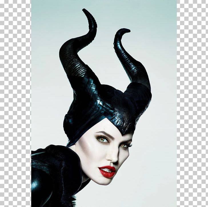 Angelina Jolie Maleficent Queen Of Hearts The Walt Disney
