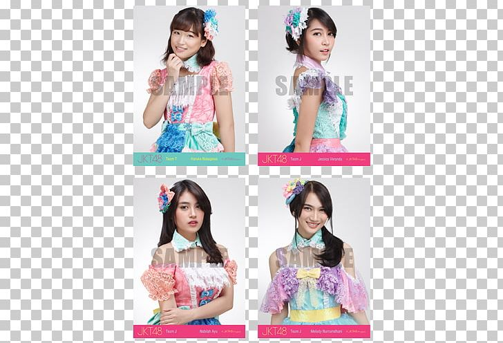 JKT48 AKB48 Group Photography Wig PNG, Clipart, Akb48, Akb48 Group