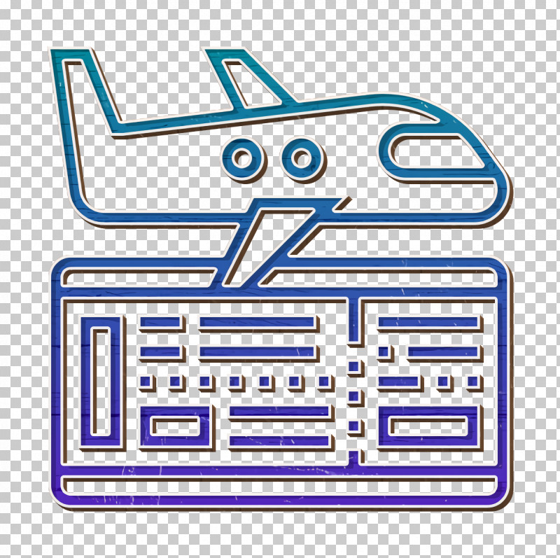 Flight Icon Hotel Services Icon Booking Icon PNG, Clipart, Airline Ticket, Booking Icon, Flight, Flight Icon, Hotel Free PNG Download