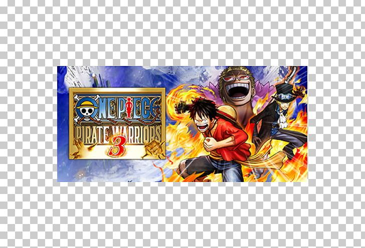 One Piece: Pirate Warriors 3 Steam Video Game PNG, Clipart, Action Game, Bandai Namco Entertainment, Cartoon, Collectable Trading Cards, Fictional Character Free PNG Download