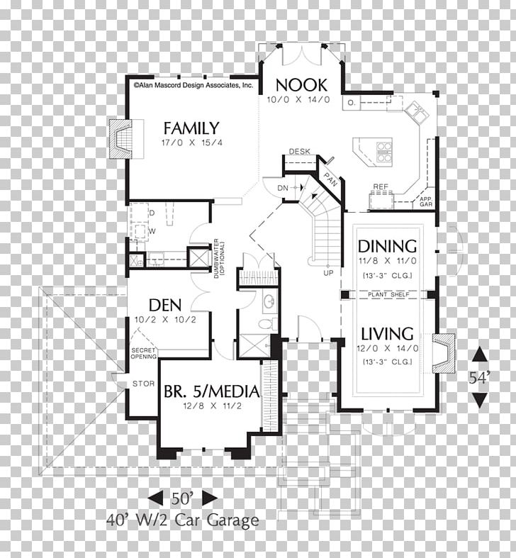 Floor Plan Dumbwaiter House Plan Elevator Png Clipart Angle Area Black And White Ceiling Fans Diagram
