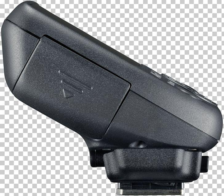 Nissin Commander Air 1 Adapter/Cable Nissin Di700A Nikon