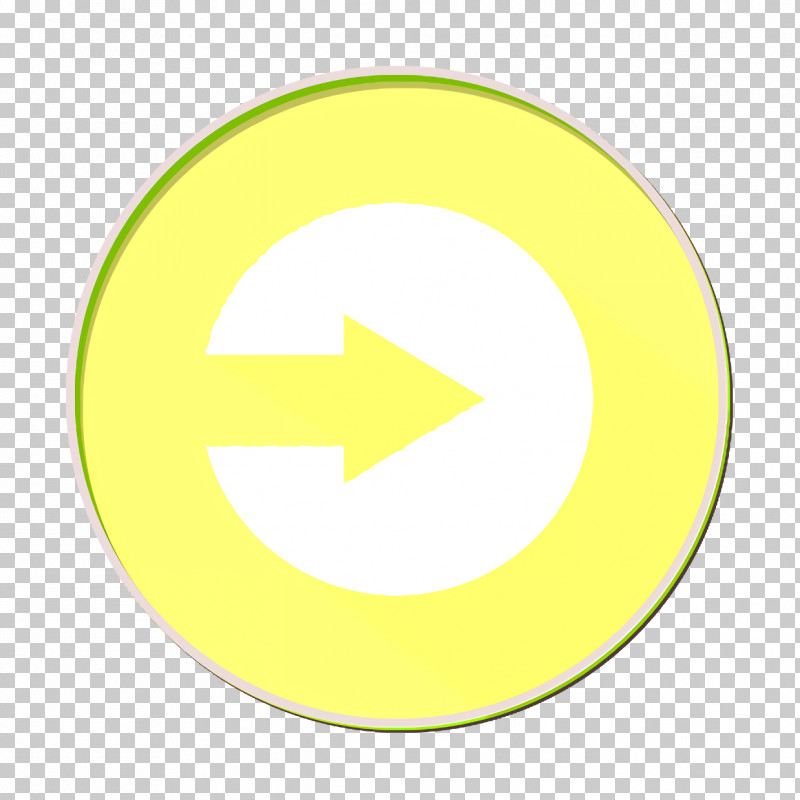 Next Icon Color Arrow Icon PNG, Clipart, 2019, Color Arrow Icon, Day, Distance, Europe Free PNG Download