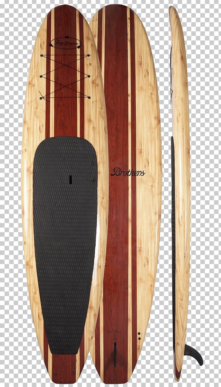 Standup Paddleboarding Surfing Surfboard PNG, Clipart, Board Stand, Boat, Coast Redwood, Driftwood, Kayak Free PNG Download