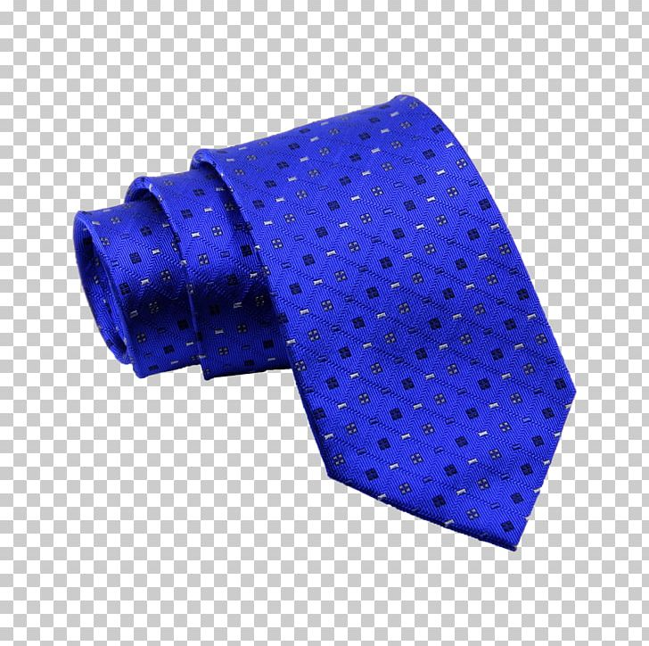 Necktie PNG, Clipart, Blue, Cobalt Blue, Electric Blue, Necktie, Others Free PNG Download