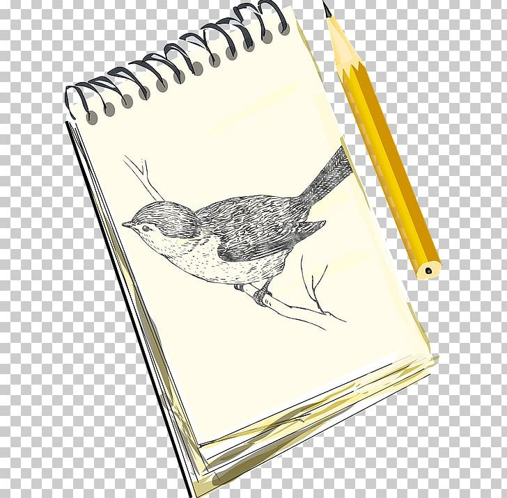 Paper Laptop Drawing Notebook PNG, Clipart, Beak, Bird, Bird Of Prey, Drawing, Electronics Free PNG Download