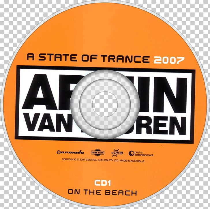 A State Of Trance PNG, Clipart, Album, Armada Music, Armin Van
