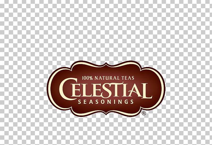 Earl Grey Tea Green Tea Celestial Seasonings Masala Chai PNG, Clipart, Black Tea, Brand, Celestial Seasonings, Coffee Service, Earl Grey Tea Free PNG Download