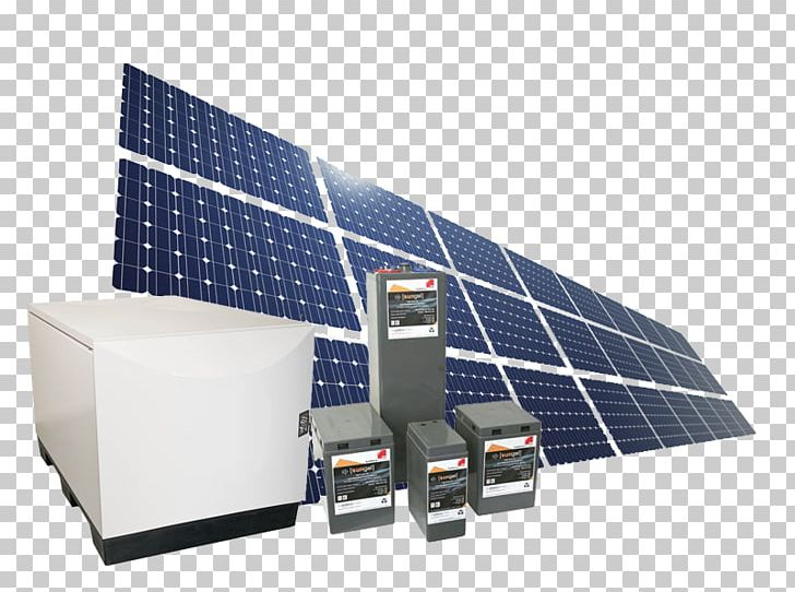 Solar Energy Solar Inverter Solar Panels Power Inverters Solar Power PNG, Clipart, Alternating Current, Battery Charge Controllers, Direct Current, Electricity, Energy Free PNG Download