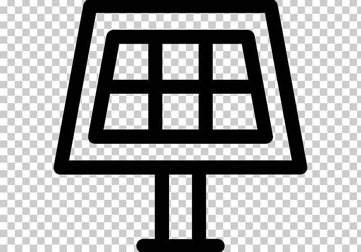 Solar Energy Solar Panels Grid-tie Inverter Solar Inverter PNG, Clipart, Angle, Black And White, Business, Centrale Solare, Electrical Grid Free PNG Download