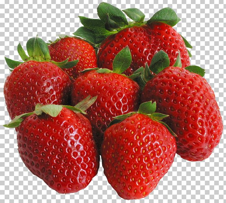Strawberry Fruit PNG, Clipart, Accessory Fruit, Berry, Clipart, Clip Art, Desktop Wallpaper Free PNG Download