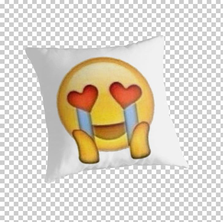 Face With Tears Of Joy Emoji Crying Love Heart PNG, Clipart, Boredom, Crying, Crying Emoji, Cushion, Emoji Free PNG Download