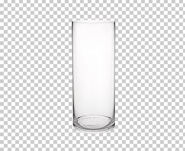 Highball Glass Cocktail Glass Vase PNG, Clipart, Cocktail, Cocktail Glass, Cocktail Shaker, Cylinder, Drinkware Free PNG Download