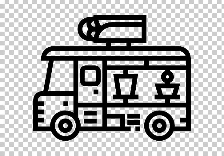 Car Food Truck Kebab Motor Vehicle PNG, Clipart, Area, Automotive Exterior, Black, Black And White, Brand Free PNG Download