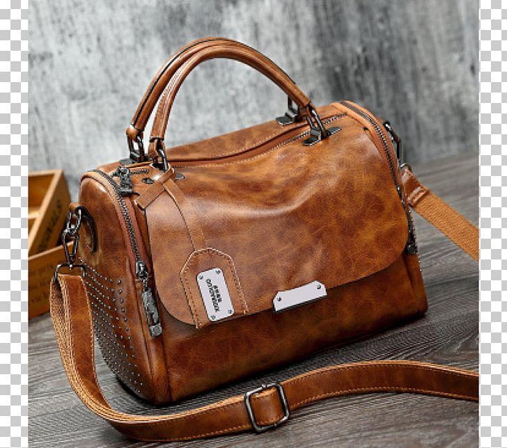Handbag Leather Tote Bag Fashion PNG, Clipart, Accessories, Bag, Brown, Caramel Color, Denim Free PNG Download