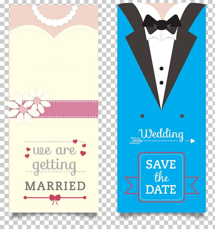 Wedding Invitation Bridegroom PNG, Clipart, Birthday Card, Blue, Bride, Business Card, Convite Free PNG Download