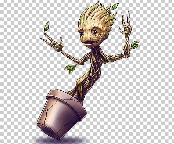 Baby Groot Rocket Raccoon Drax The Destroyer Gamora PNG, Clipart, Art, Deviantart, Fictional Character, Fictional Characters, Gamora Free PNG Download