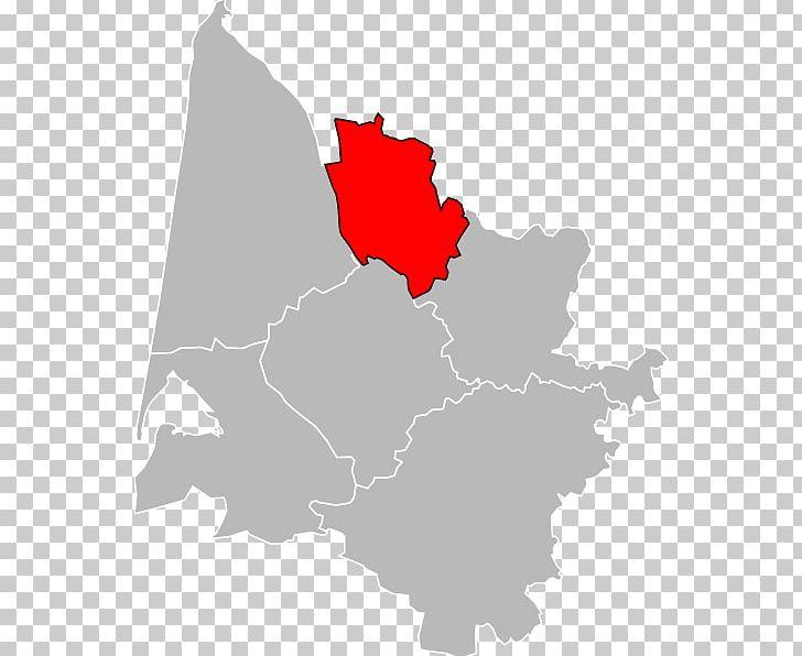 Bordeaux Blaye Bourg Charpente Couverture Du Sud Ouest SARL ...