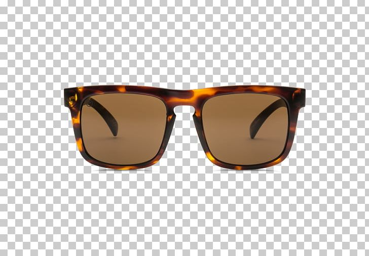 Sunglasses Clothing Accessories Fashion Goggles PNG, Clipart, Accessories, Clothing, Clothing Accessories, Coat, Discounts And Allowances Free PNG Download