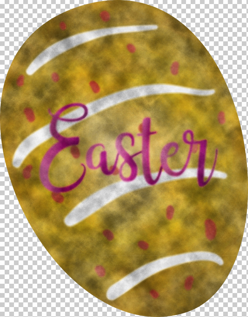 Easter Day Easter Sunday Happy Easter PNG, Clipart, Circle, Dishware, Easter Day, Easter Sunday, Happy Easter Free PNG Download