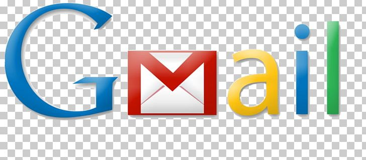 Inbox By Gmail Computer Icons Email Google Account PNG, Clipart, Brand, Computer Icons, Email, Free, Gmail Free PNG Download