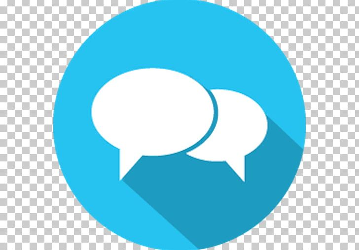 Png live chat icon Png File