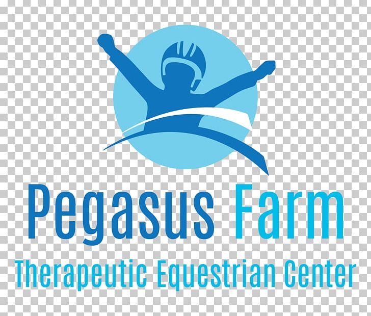 Pegasus Farm Equestrian Center Canton Developmental Disabilities Ministries PNG, Clipart, Artwork, Brand, Business, Canton, Equestrian Free PNG Download